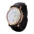 南寧本地蕭邦手表專業回收置換