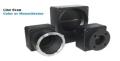 FS-B4KU35CL日本Sentech線陣相機