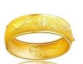 社旗本地金子銀子鉑金鈀金首飾回收