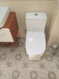 小店區專業衛生間除異味 治理衛生間反味