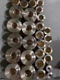 G-CuSn7ZnPb铜板