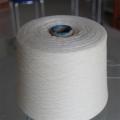 环锭纺纯棉竹节纱线7支¡¢粗支竹节纱7支