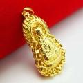 撫寧黃金回收啥價撫寧上門回收黃金首飾