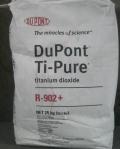 厂家供应金红石钛白粉R902 通用型钛白粉