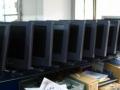 上海筆記本電腦回收—寶山區廢舊電腦回收公司