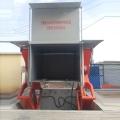 河南德隆環衛長期提供地埋式垃圾站設備