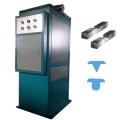 L71-UV型冲击试样缺口专用电动拉床 厂家供应