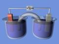 充電鋰電 18650 標準 怎么做認證?需要多長時間?