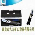 銀川市WYR-1乳化液濃度檢測儀