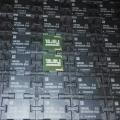 重慶貼片IC回收