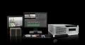 4K 3D 高清非编工作站 EVT S300非编系统