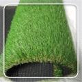 昌吉州优质的人造塑料草坪网屋顶塑料草坪仿真绿草坪厂家