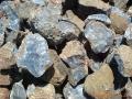 中山礦石檢測 礦石元素檢測機構