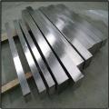 1.4971不锈钢