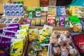 上報廢食品銷毀處理新型方案 確保食品安全處理銷毀電話