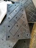 MGE工程塑料合金滑塊解析