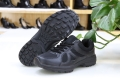 供應強義作訓鞋消防救援鞋戶外作業訓練鞋