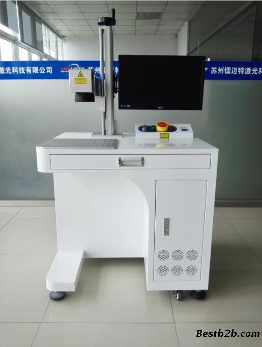出售电阻清洗设备——50w激光清洗机