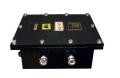 礦用KDW127 12本安型直流穩壓電源輸出電壓