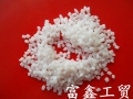 塑料冷防霧母料 大棚薄膜防霧劑 蘑菇袋防霧劑