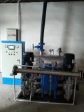 齐齐哈尔无负压自动增压给水设备 无负压给水设备品牌