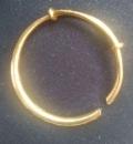 全唐山各縣市區上門回收黃金鉑金鈀金首飾金條擺件