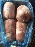豬蹄、各種冷鮮類豬肉及副食品零售批發