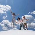 蹦蹦云與常規蹦床在安全性和游玩性上的對比
