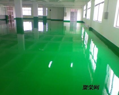 供应武汉市硬化地坪厂家 水泥硬化剂