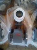 水務公司電磁水表,飲用水電磁流量計