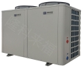 隆科来福空气源热泵采暖机厂家直销 价格实惠 ?#20998;?#20445;证