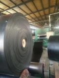 橡膠鋼絲運輸帶制造加工