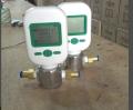 MF5706-N-10氣體質量流量計