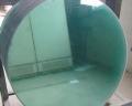 海淀区桌面钢化玻璃厂家 安装桌面玻璃供应商