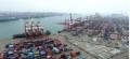 汕头到扬州海运一吨多少钱