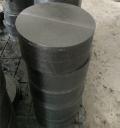 定制含硼聚乙烯含硼板