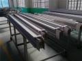 溫州封閉式母線槽回收 回收西門子母線槽
