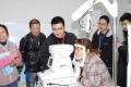 眼鏡驗光員定配工培訓學校培訓考證一體化12月14號