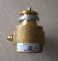 fluid福利德水泵PA800款到出货快