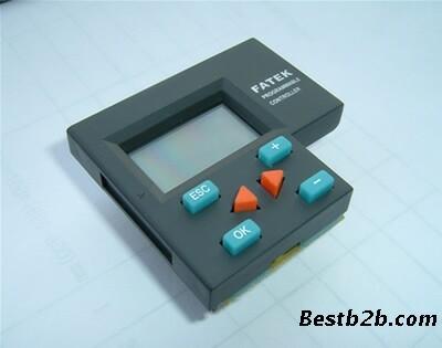 (1)自动化设备:包括可编程序控制器(plc),传感器,编码器,人机界面