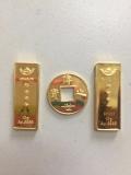 豐南上門回收黃金手鏈豐南黃金回收價高秤準