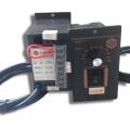 AUS22-6W成鋼調速器薄利多銷