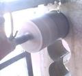 太原衛生間漏水滲水維修專業管道