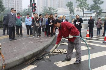上海奉贤区管道疏通安装南桥镇水管安装维修马桶疏通