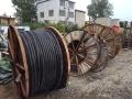 淮北市電纜回收公司(加工廠)廢電纜回收廢舊電纜回收