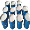 環氧陶瓷涂料施工流程