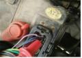 濟寧周邊電動轎車維修服務道路救援服務