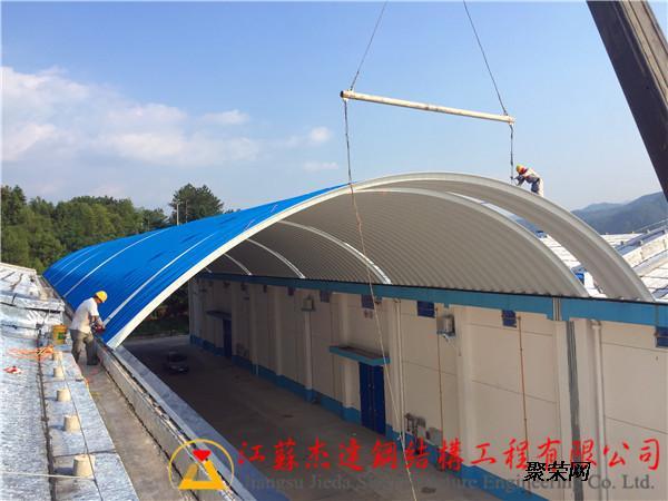 轻型钢结构(等截面,变截面焊接h型钢,箱型梁,柱),钢桁架结构,各种型号