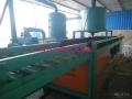 硅質聚苯板設備 生產硅質板的配方 原材料