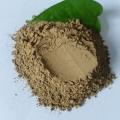供應江蘇硅藻土 200目添加劑用 助濾劑用硅藻土粉